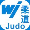 TSG – Judo Logo