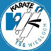 TSG – Karate Logo