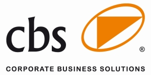 CBS - Corporate Business Solution