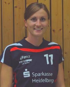 Clara Dietz