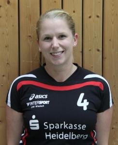 Eva Lietmann