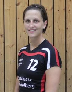 Florentine Pelz