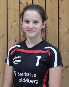 Isabell Miersch