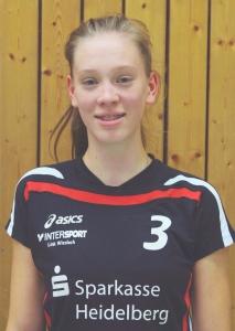 Juliane Roßmanith