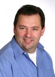 Martin Rattinger