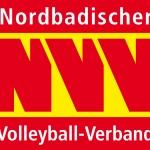 NVV Jugend