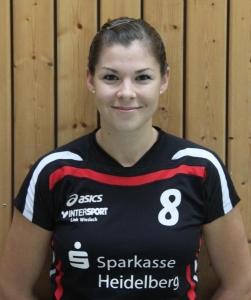 Pia Schmidt