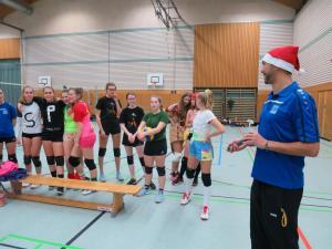 TSG_Wiesloch_Volleyball_Weihnchtsturnier_2019_10