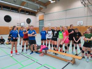 TSG_Wiesloch_Volleyball_Weihnchtsturnier_2019_11