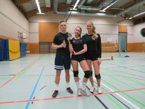 TSG_Wiesloch_Volleyball_Weihnchtsturnier_2019_13
