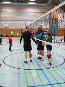 TSG_Wiesloch_Volleyball_Weihnchtsturnier_2019_15