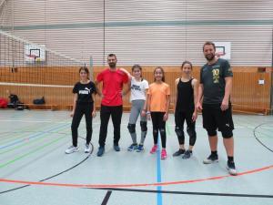 TSG_Wiesloch_Volleyball_Weihnchtsturnier_2019_17