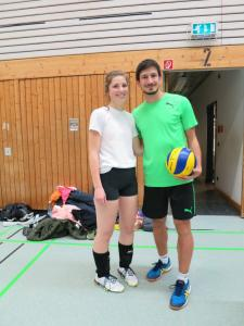TSG_Wiesloch_Volleyball_Weihnchtsturnier_2019_24