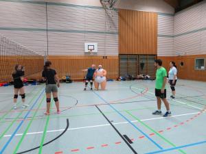 TSG_Wiesloch_Volleyball_Weihnchtsturnier_2019_27