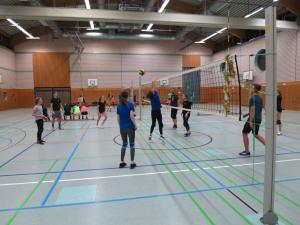 TSG_Wiesloch_Volleyball_Weihnchtsturnier_2019_28