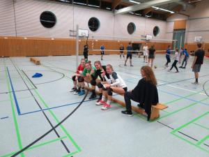 TSG_Wiesloch_Volleyball_Weihnchtsturnier_2019_30