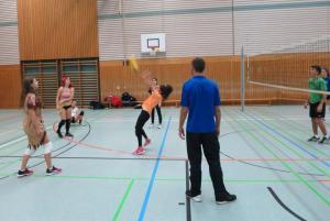 TSG_Wiesloch_Volleyball_Weihnchtsturnier_2019_31