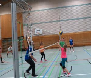 TSG_Wiesloch_Volleyball_Weihnchtsturnier_2019_32