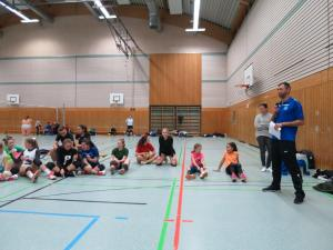 TSG_Wiesloch_Volleyball_Weihnchtsturnier_2019_34