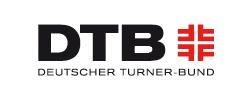 Deutscher Turnerbund