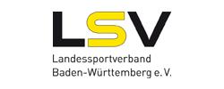 Landessportverband Baden-Württemberg e.V.