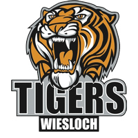 TSG-Basketball-Tigers-Logo