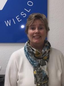 Birgitte Nierhoff