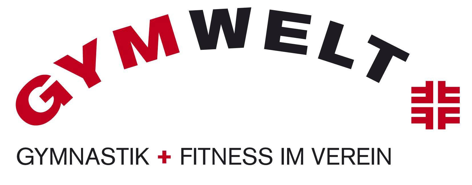 GYMWELT Gymanstik + Fitness im Verein