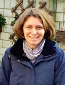 Lena Jung