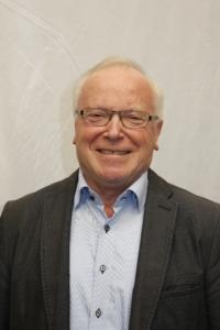 Manfred Walter