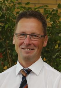 Matthias Haberbosch