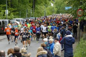 TSG Wiesloch Stadtlauf 2019. 28.04.2019 - Jan A. Pfeifer - 0172-6290959
